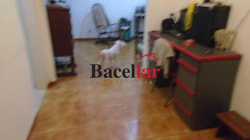 DSC03523 - Apartamento 2 quartos à venda Andaraí, Rio de Janeiro - R$ 380.000 - TIAP20377 - 17
