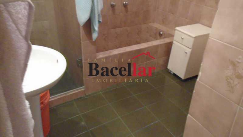 DSC03527 - Apartamento 2 quartos à venda Andaraí, Rio de Janeiro - R$ 380.000 - TIAP20377 - 19