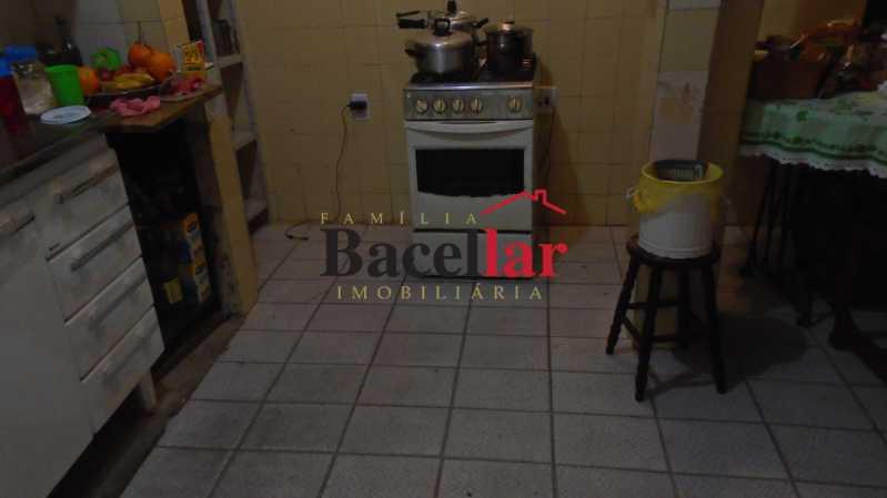 DSC03541 - Apartamento 2 quartos à venda Andaraí, Rio de Janeiro - R$ 380.000 - TIAP20377 - 20