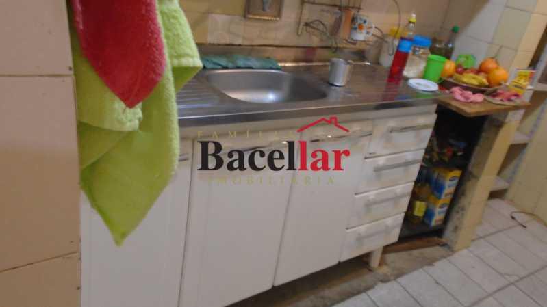 DSC03542 - Apartamento 2 quartos à venda Andaraí, Rio de Janeiro - R$ 380.000 - TIAP20377 - 21
