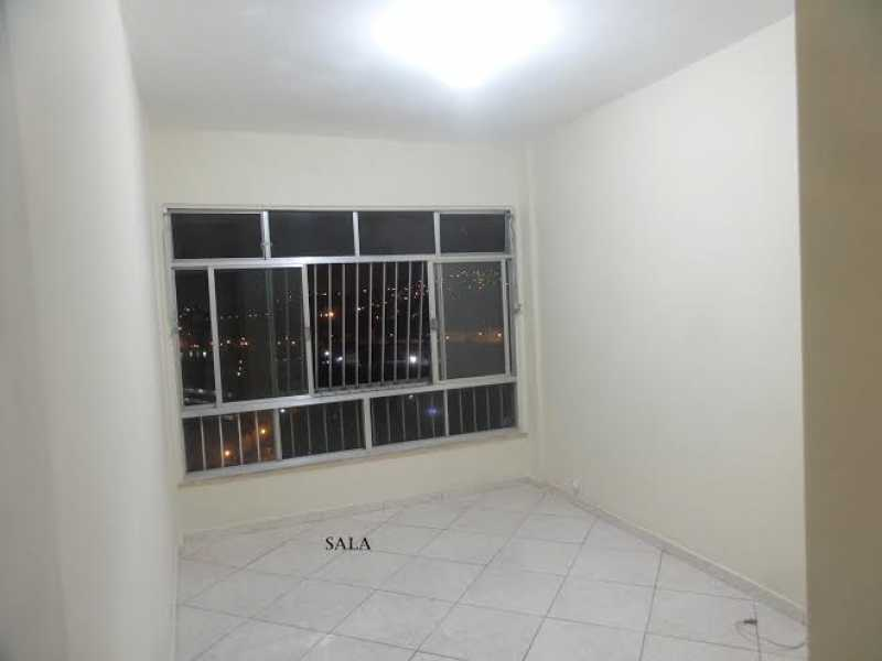 6 - Apartamento 3 quartos à venda São Francisco Xavier, Rio de Janeiro - R$ 279.000 - TIAP30224 - 1