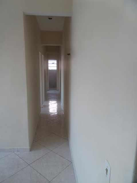 7 - Apartamento 3 quartos à venda São Francisco Xavier, Rio de Janeiro - R$ 279.000 - TIAP30224 - 3