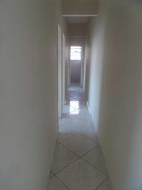 8 - Apartamento 3 quartos à venda São Francisco Xavier, Rio de Janeiro - R$ 279.000 - TIAP30224 - 4