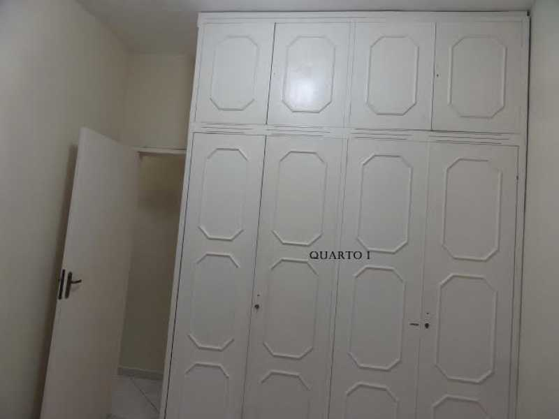 9 - Apartamento 3 quartos à venda São Francisco Xavier, Rio de Janeiro - R$ 279.000 - TIAP30224 - 5