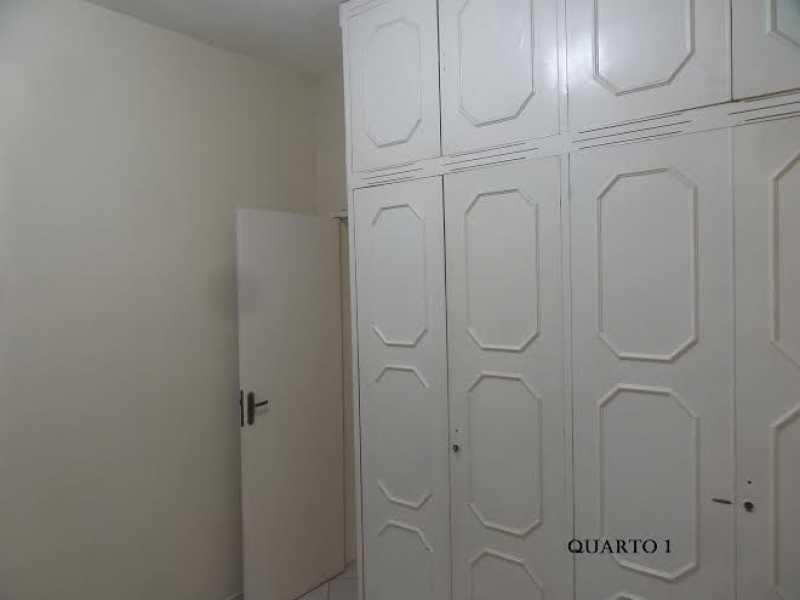 10 - Apartamento 3 quartos à venda São Francisco Xavier, Rio de Janeiro - R$ 279.000 - TIAP30224 - 6