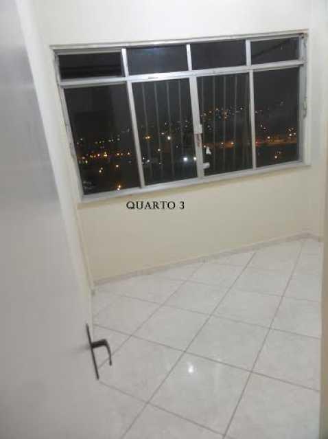 13 - Apartamento 3 quartos à venda São Francisco Xavier, Rio de Janeiro - R$ 279.000 - TIAP30224 - 9
