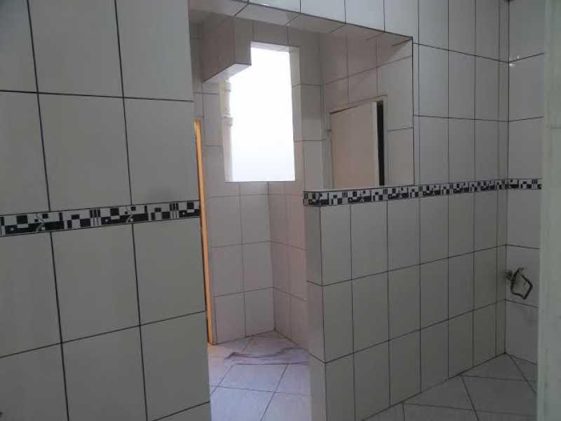 16 - Apartamento 3 quartos à venda São Francisco Xavier, Rio de Janeiro - R$ 279.000 - TIAP30224 - 12