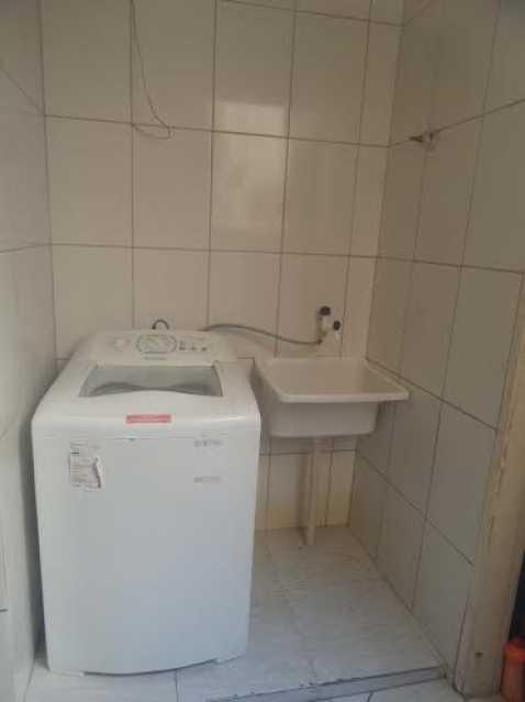 18 - Apartamento 3 quartos à venda São Francisco Xavier, Rio de Janeiro - R$ 279.000 - TIAP30224 - 14
