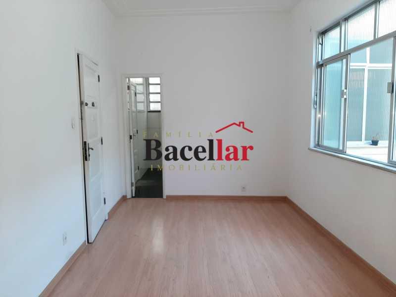 20200125_163714 - Apartamento à venda Rua São Luiz Gonzaga,São Cristóvão, Rio de Janeiro - R$ 270.000 - TIAP23422 - 1