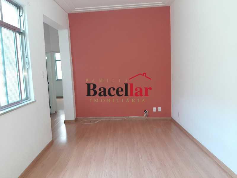20200125_163724 - Apartamento à venda Rua São Luiz Gonzaga,São Cristóvão, Rio de Janeiro - R$ 270.000 - TIAP23422 - 3