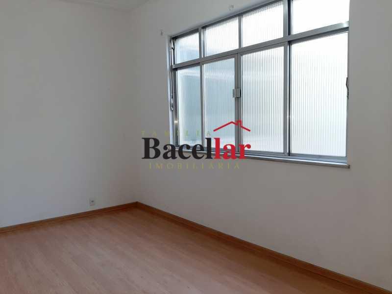 20200125_163749 - Apartamento à venda Rua São Luiz Gonzaga,São Cristóvão, Rio de Janeiro - R$ 270.000 - TIAP23422 - 4