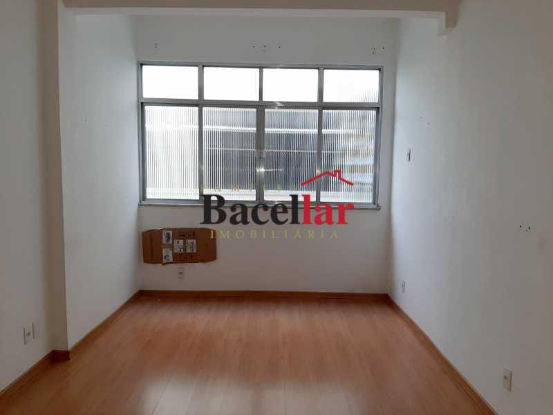 20200125_163759 - Apartamento à venda Rua São Luiz Gonzaga,São Cristóvão, Rio de Janeiro - R$ 270.000 - TIAP23422 - 5
