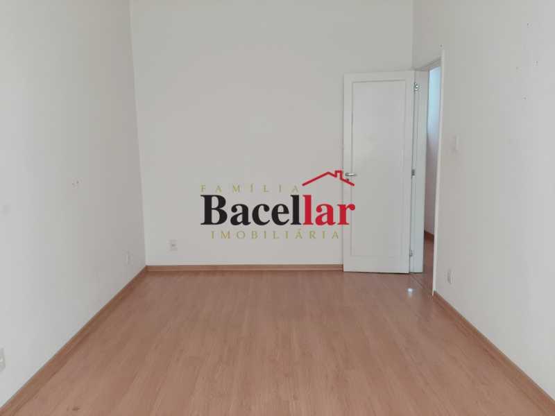 20200125_163808 - Apartamento à venda Rua São Luiz Gonzaga,São Cristóvão, Rio de Janeiro - R$ 270.000 - TIAP23422 - 6