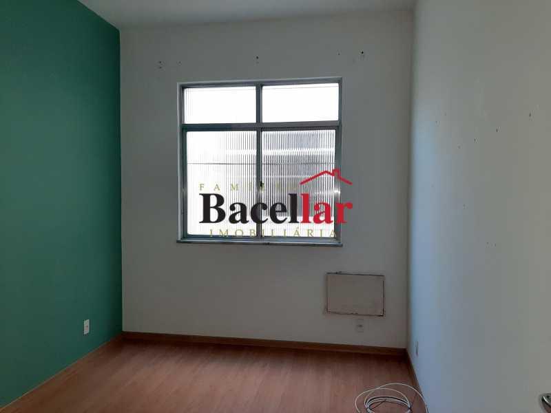 20200125_163824 - Apartamento à venda Rua São Luiz Gonzaga,São Cristóvão, Rio de Janeiro - R$ 270.000 - TIAP23422 - 7