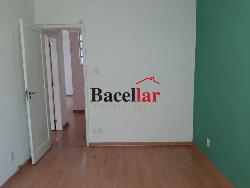 20200125_163839 - Apartamento à venda Rua São Luiz Gonzaga,São Cristóvão, Rio de Janeiro - R$ 270.000 - TIAP23422 - 8
