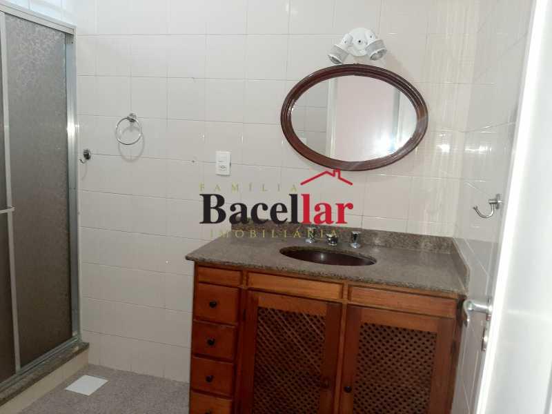 20200125_163857 - Apartamento à venda Rua São Luiz Gonzaga,São Cristóvão, Rio de Janeiro - R$ 270.000 - TIAP23422 - 9