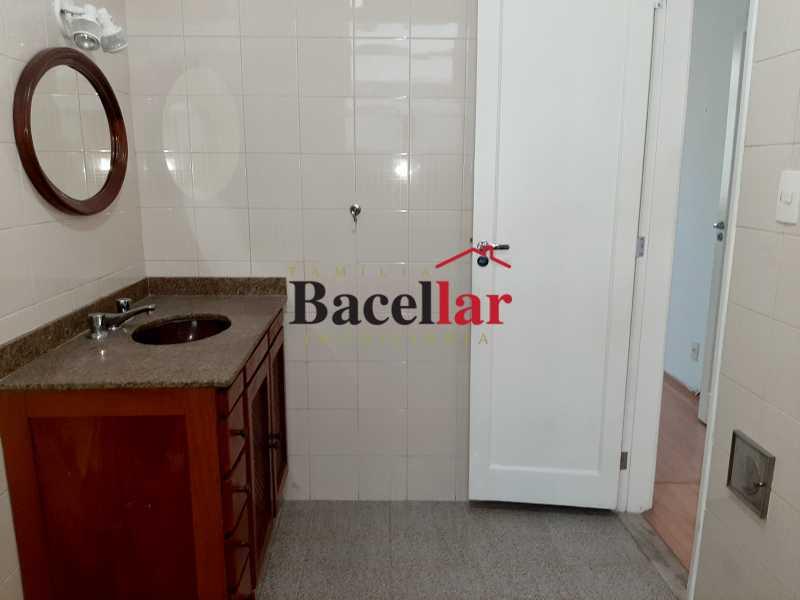 20200125_163916 - Apartamento à venda Rua São Luiz Gonzaga,São Cristóvão, Rio de Janeiro - R$ 270.000 - TIAP23422 - 11