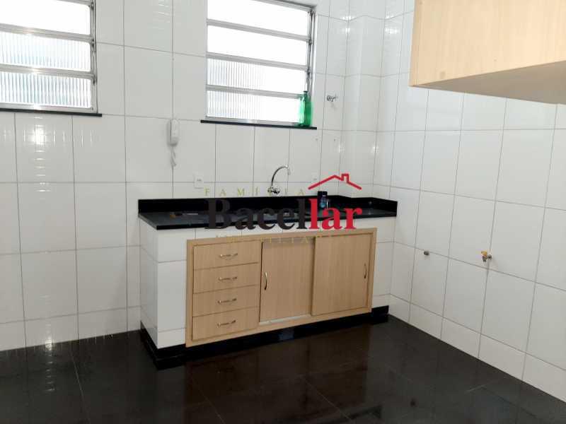 20200125_164022 - Apartamento à venda Rua São Luiz Gonzaga,São Cristóvão, Rio de Janeiro - R$ 270.000 - TIAP23422 - 14