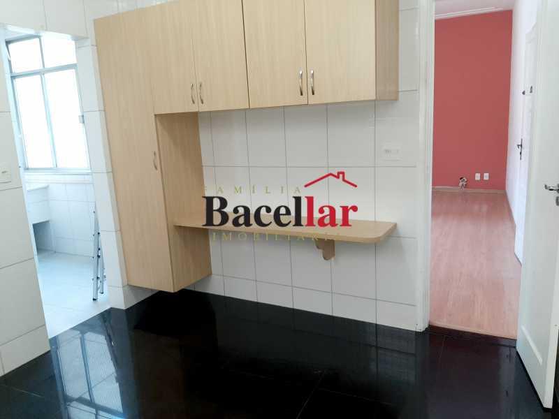20200125_164030 - Apartamento à venda Rua São Luiz Gonzaga,São Cristóvão, Rio de Janeiro - R$ 270.000 - TIAP23422 - 15