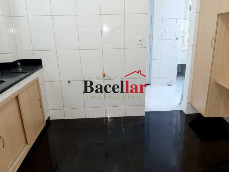 20200125_164037 - Apartamento à venda Rua São Luiz Gonzaga,São Cristóvão, Rio de Janeiro - R$ 270.000 - TIAP23422 - 16