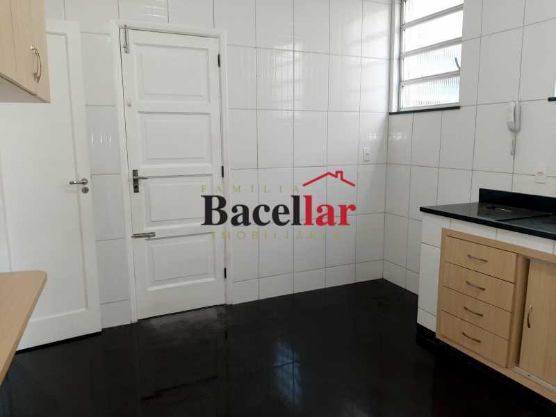 20200125_164046 - Apartamento à venda Rua São Luiz Gonzaga,São Cristóvão, Rio de Janeiro - R$ 270.000 - TIAP23422 - 17