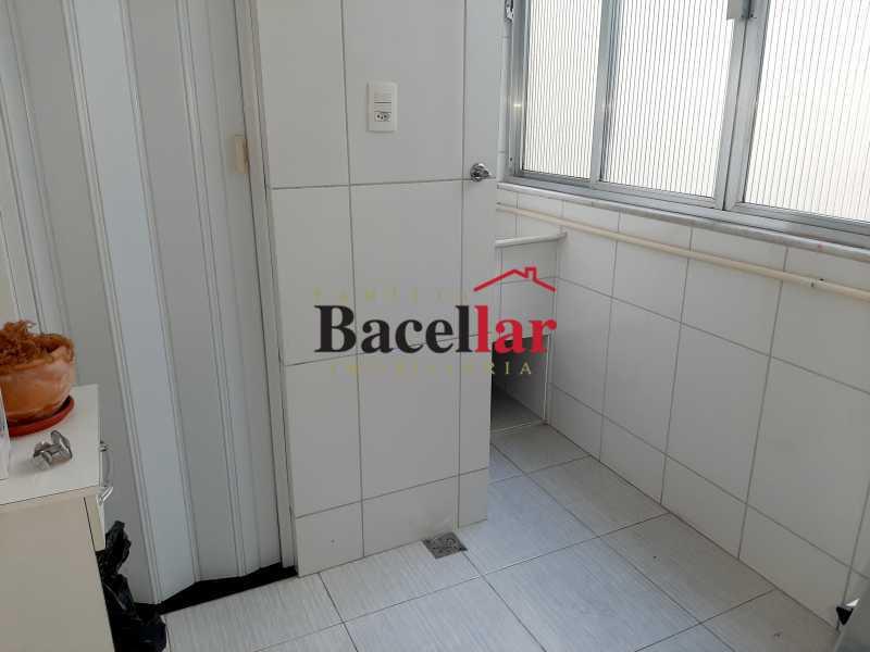 20200125_164054 - Apartamento à venda Rua São Luiz Gonzaga,São Cristóvão, Rio de Janeiro - R$ 270.000 - TIAP23422 - 18