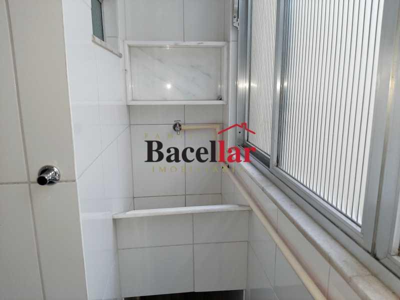 20200125_164101 - Apartamento à venda Rua São Luiz Gonzaga,São Cristóvão, Rio de Janeiro - R$ 270.000 - TIAP23422 - 19