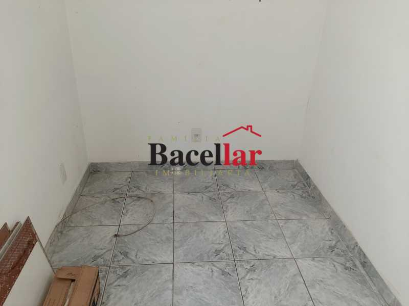 20200125_164122 - Apartamento à venda Rua São Luiz Gonzaga,São Cristóvão, Rio de Janeiro - R$ 270.000 - TIAP23422 - 21