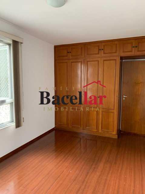 IMG-20200122-WA0097 - Apartamento 2 quartos para alugar Rio de Janeiro,RJ - R$ 1.600 - TIAP23424 - 6