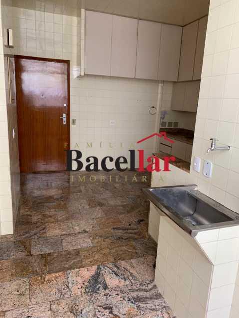 IMG-20200122-WA0105 - Apartamento 2 quartos para alugar Rio de Janeiro,RJ - R$ 1.600 - TIAP23424 - 10