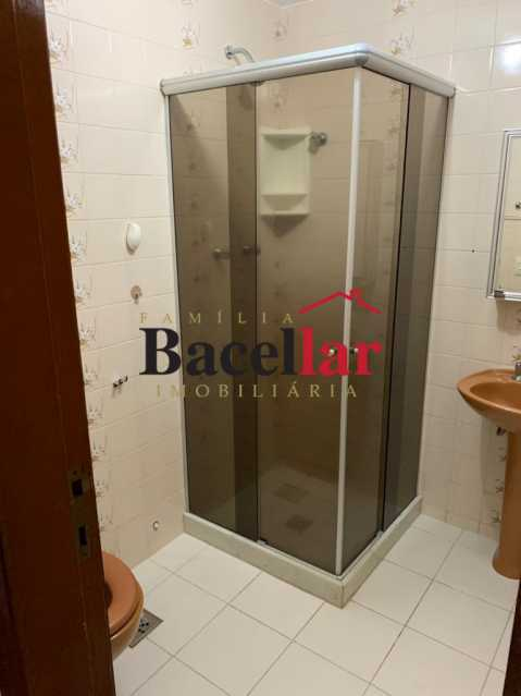 IMG-20200122-WA0098 - Apartamento 2 quartos para alugar Rio de Janeiro,RJ - R$ 1.600 - TIAP23424 - 11