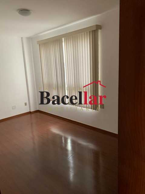 IMG-20200122-WA0099 - Apartamento 2 quartos para alugar Rio de Janeiro,RJ - R$ 1.600 - TIAP23424 - 4