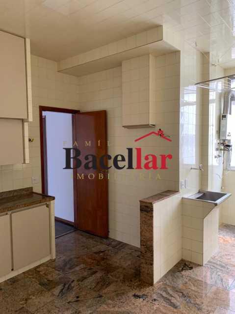 IMG-20200122-WA0093 - Apartamento 2 quartos para alugar Rio de Janeiro,RJ - R$ 1.600 - TIAP23424 - 12