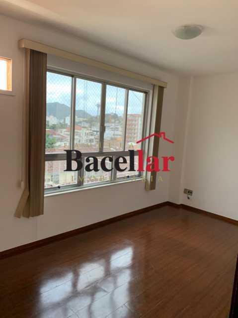 IMG-20200122-WA0092 - Apartamento 2 quartos para alugar Rio de Janeiro,RJ - R$ 1.600 - TIAP23424 - 7