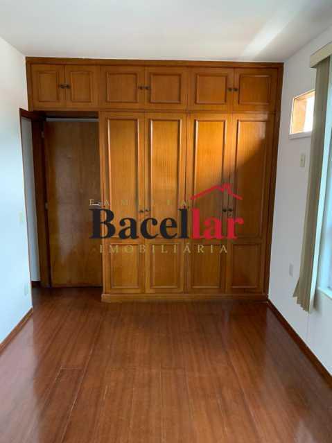 IMG-20200122-WA0094 - Apartamento 2 quartos para alugar Rio de Janeiro,RJ - R$ 1.600 - TIAP23424 - 8