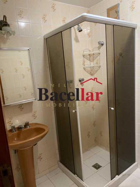 IMG-20200122-WA0095 - Apartamento 2 quartos para alugar Rio de Janeiro,RJ - R$ 1.600 - TIAP23424 - 13