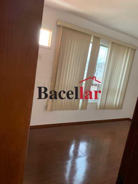IMG-20200122-WA0104 - Apartamento 2 quartos para alugar Rio de Janeiro,RJ - R$ 1.600 - TIAP23424 - 5