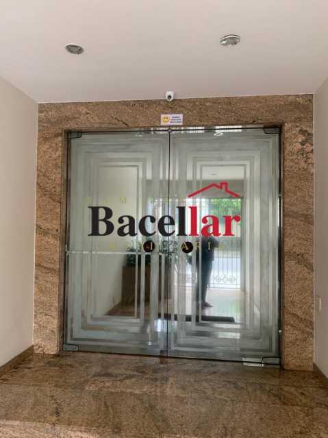 IMG-20200122-WA0103 - Apartamento 2 quartos para alugar Rio de Janeiro,RJ - R$ 1.600 - TIAP23424 - 3