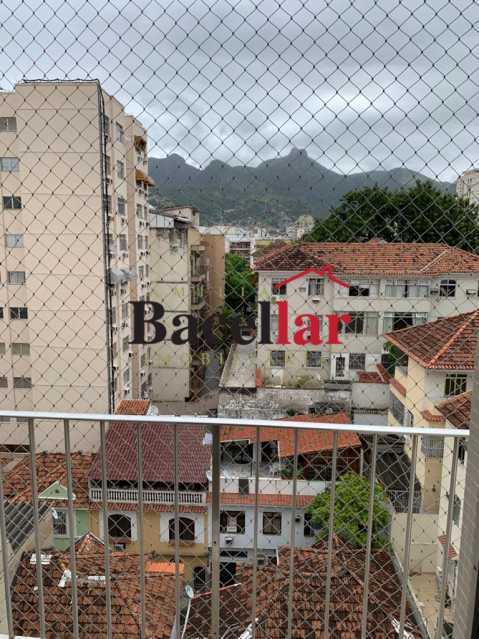 IMG-20200122-WA0096 - Apartamento 2 quartos para alugar Rio de Janeiro,RJ - R$ 1.600 - TIAP23424 - 1