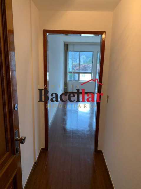 IMG-20200122-WA0091 - Apartamento 2 quartos para alugar Rio de Janeiro,RJ - R$ 1.600 - TIAP23424 - 9