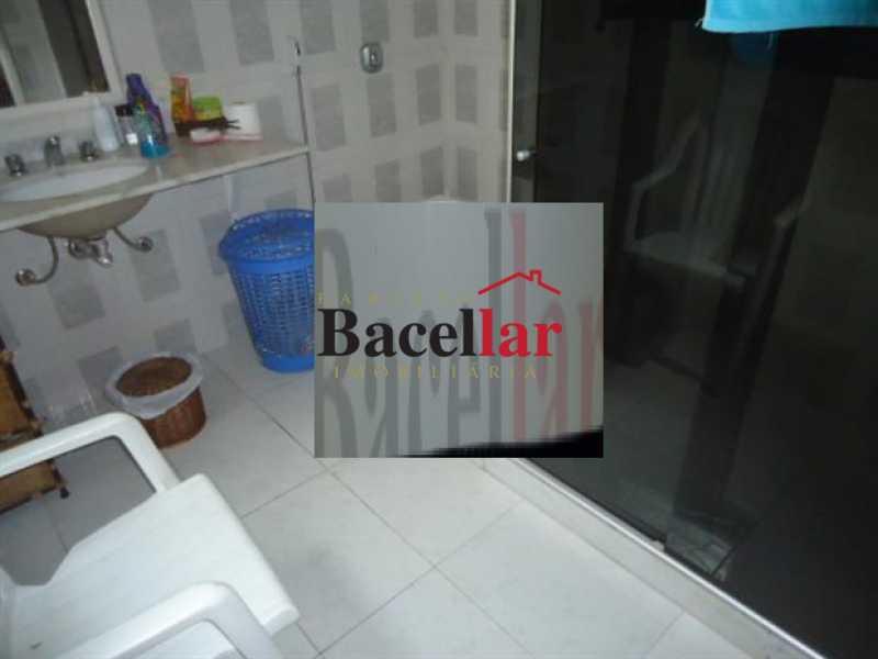 0e76e30022bc0c2f225636b30910e9 - Casa 3 quartos à venda Tijuca, Rio de Janeiro - R$ 890.000 - TICA30136 - 6