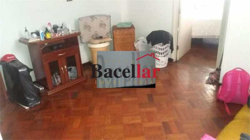 0fba6656cb4294ce6856faecb9ad0b - Casa 3 quartos à venda Tijuca, Rio de Janeiro - R$ 890.000 - TICA30136 - 5