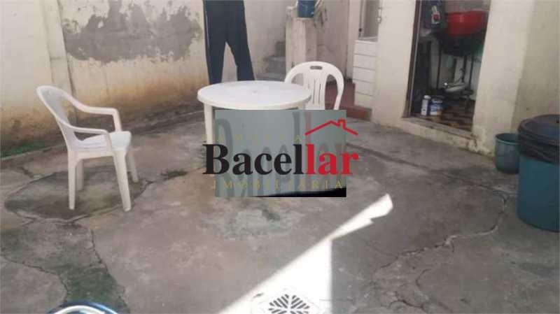 2d0160eb0967d2f13c9ad19800db75 - Casa 3 quartos à venda Tijuca, Rio de Janeiro - R$ 890.000 - TICA30136 - 7