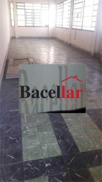 2ff8ec7b1ef06a48b01a31d1a980da - Casa 3 quartos à venda Tijuca, Rio de Janeiro - R$ 890.000 - TICA30136 - 9