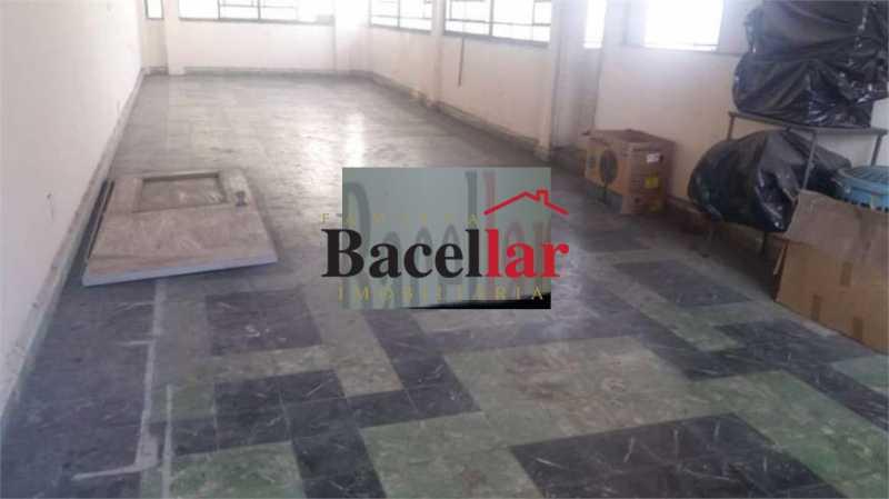 5ccdb8e4e227caed33dbd5498d653d - Casa 3 quartos à venda Tijuca, Rio de Janeiro - R$ 890.000 - TICA30136 - 10