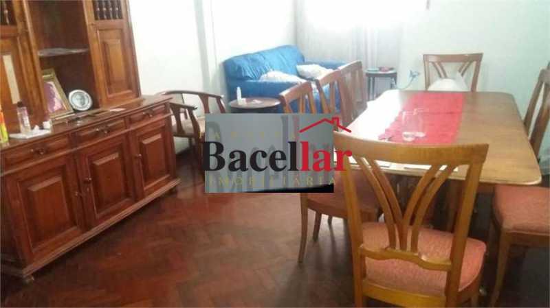 7d5f1f6101cb2e7d0bcbf1c0bcb6ec - Casa 3 quartos à venda Tijuca, Rio de Janeiro - R$ 890.000 - TICA30136 - 1
