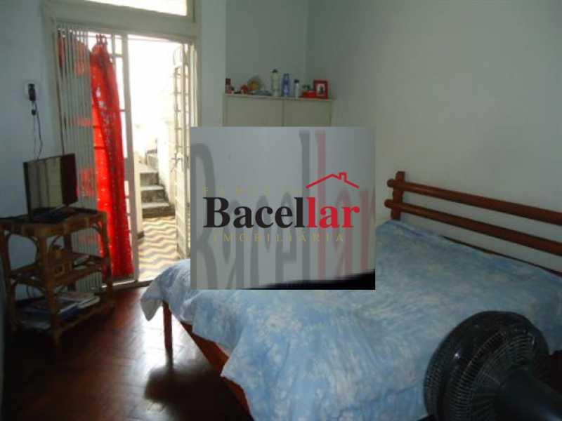 20c88089ad7717b05b99013e496afc - Casa 3 quartos à venda Tijuca, Rio de Janeiro - R$ 890.000 - TICA30136 - 17