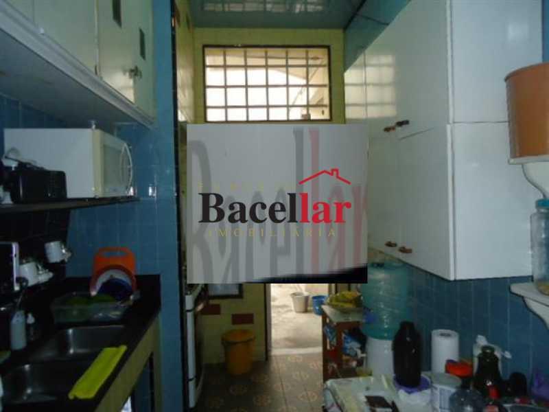 42f7223126e4f1ab0f846386777e1c - Casa 3 quartos à venda Tijuca, Rio de Janeiro - R$ 890.000 - TICA30136 - 18