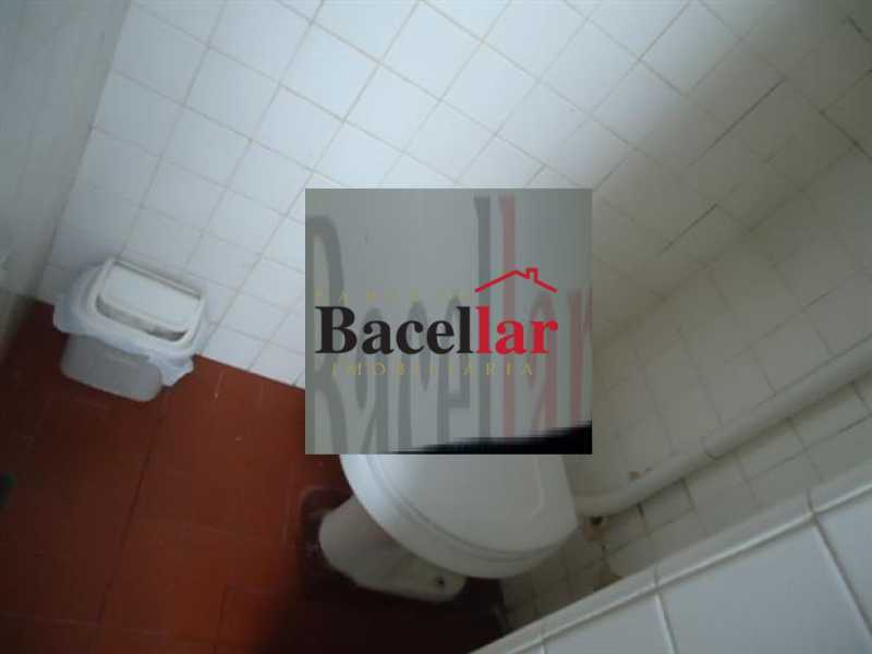 48e659d6d7b6e79b48872d52c99561 - Casa 3 quartos à venda Tijuca, Rio de Janeiro - R$ 890.000 - TICA30136 - 19
