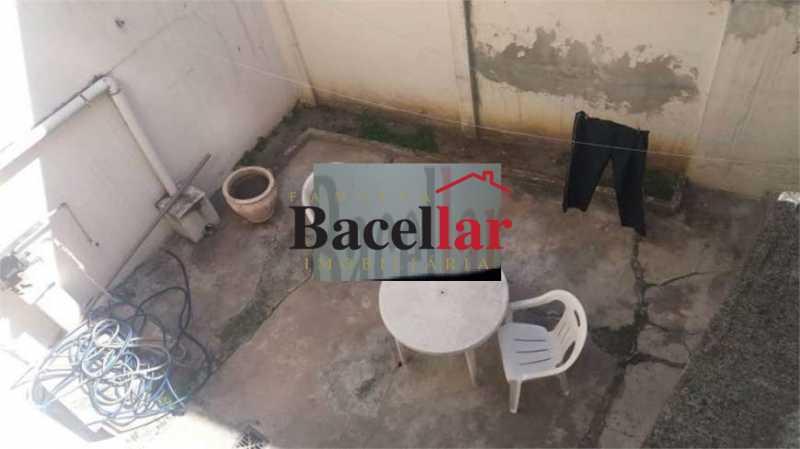 66a8bc9e9c31a1c92c19cea3015316 - Casa 3 quartos à venda Tijuca, Rio de Janeiro - R$ 890.000 - TICA30136 - 20